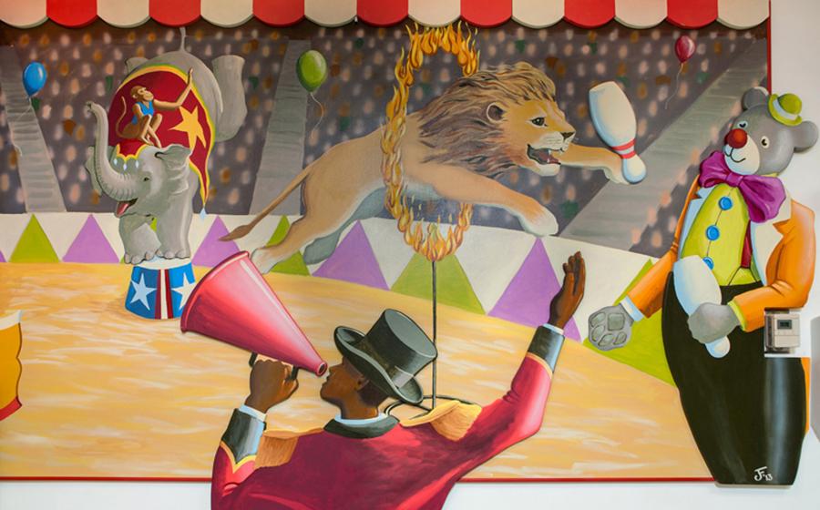 circus-mural.jpg
