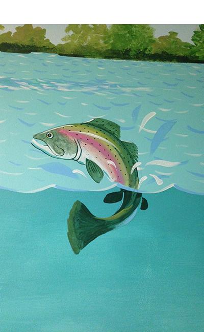 fishing-mural-1.jpg