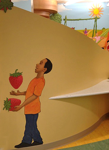 cnmc-diabetes-healthy-strawberries-mural.jpg
