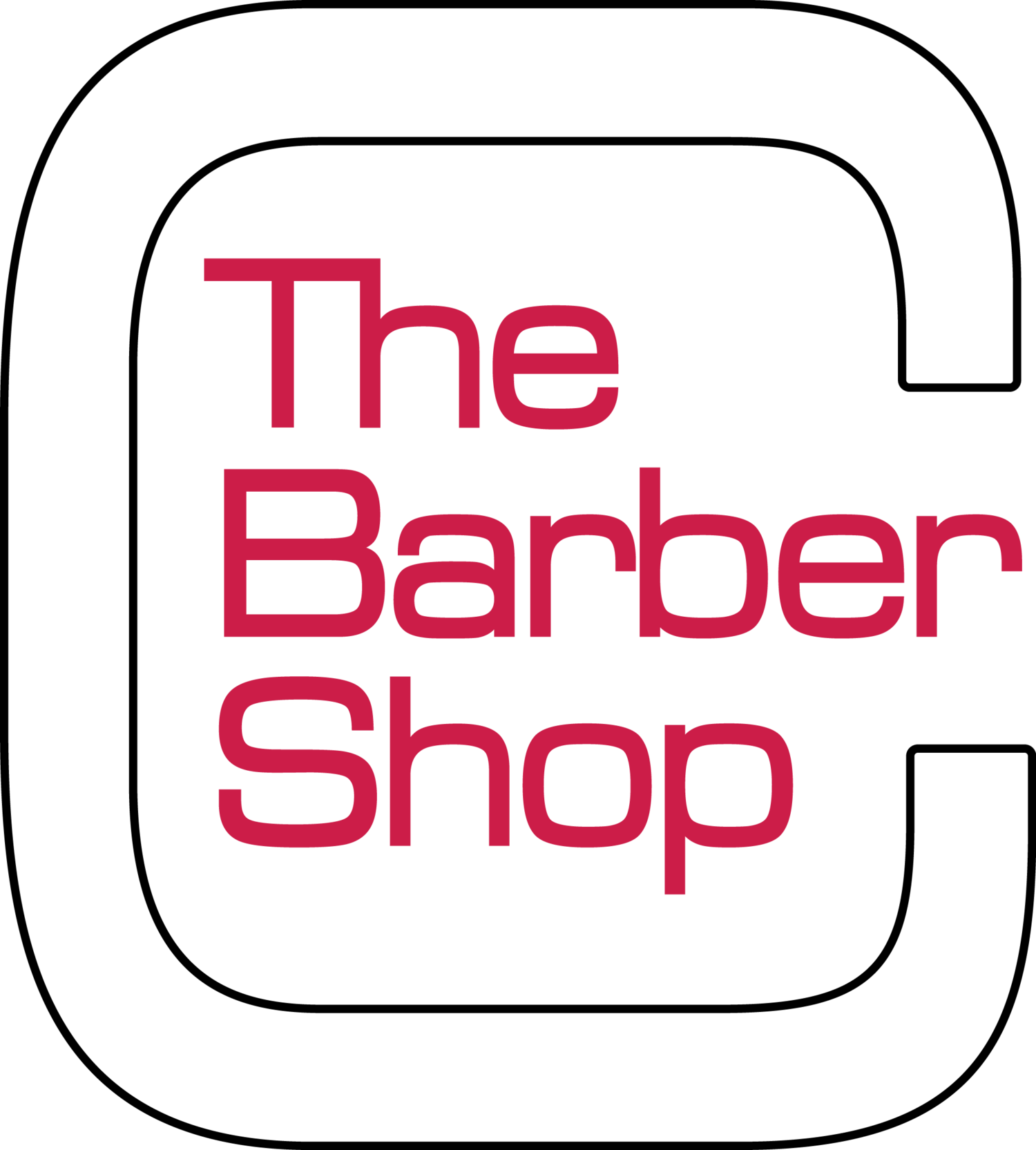 The Barbershopct