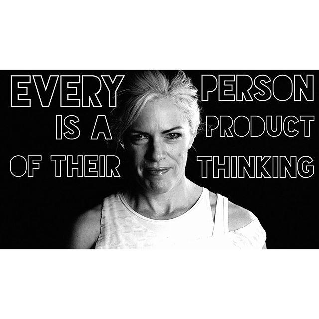 Something to think about 🤔 _______________________________________________  #Entrepreneur #EntrepreneurLife #Entrepreneurship #EntrepreneurMindset #EntrepreneurQuotes #BusinessOwner #BusinessMan #Business #BusinessTips #BusinessWoman #BusinessLife #BusinessOwners #SmallBusiness #SmallBusinessOwner #Company #EntrepreneurLifestyle #PersonalDevelopment #SelfEmployed #StartUp #StartUpLife #Entrepreneurs #BusinessMinded #Hustle #Ambition #Grind