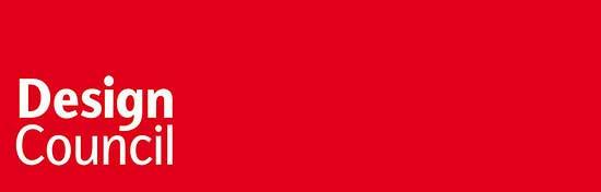 designcouncil_logo.jpg