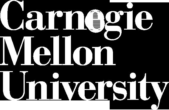 CMU_logo_stack_white.png