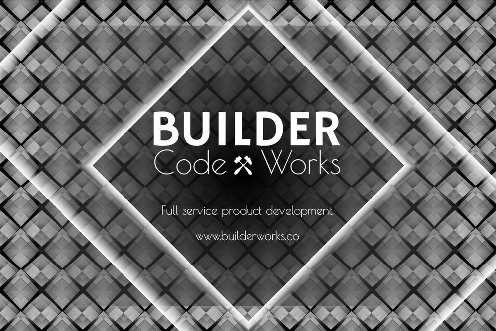 builder-argyle-cutout-deep.jpg