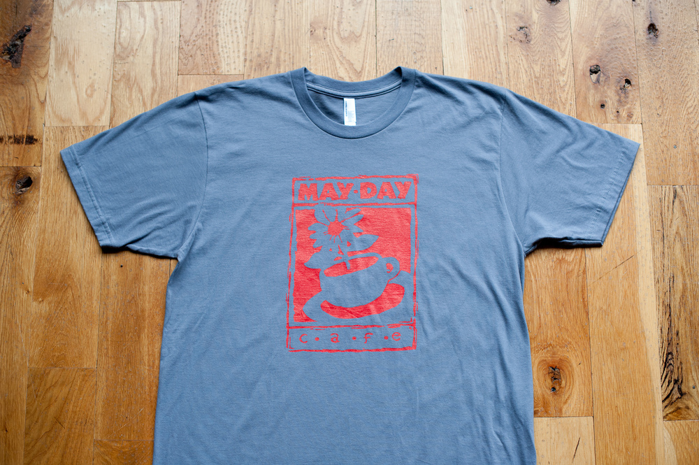 screenprinting_tshirts_minneapolis_blockhead_005.jpg