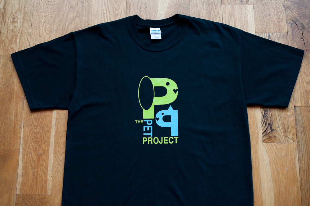 screenprinting_tshirts_minneapolis_blockhead_040.jpg