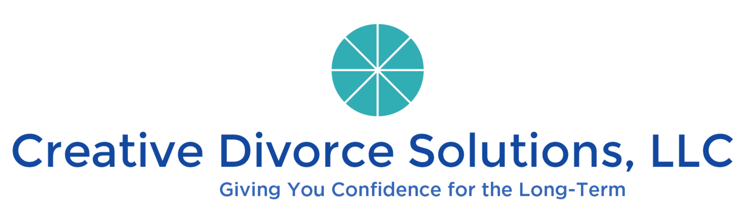 Creative Divorce Solutions, LLC