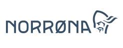 Norrona_Logo.jpg