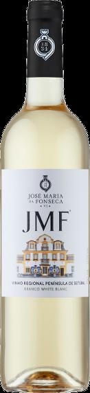 JMF WHITE | 2016 & 2017