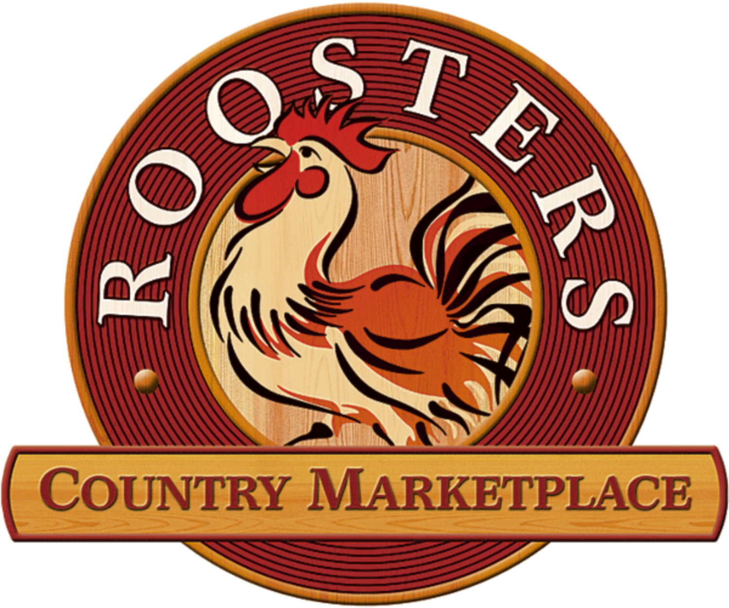 Roosters Country Marketplace