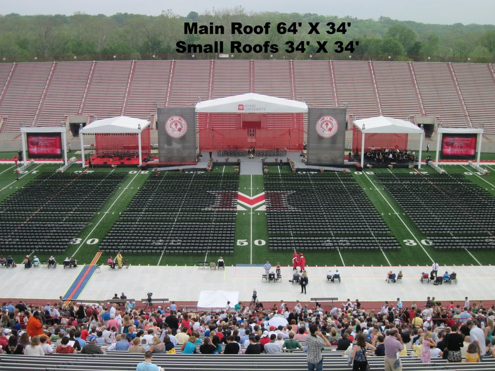 large - Miami University Commencement 1.JPG