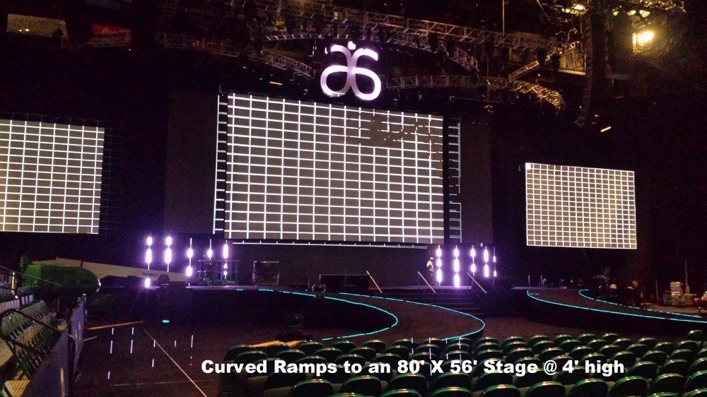 misc ramps 1.jpg