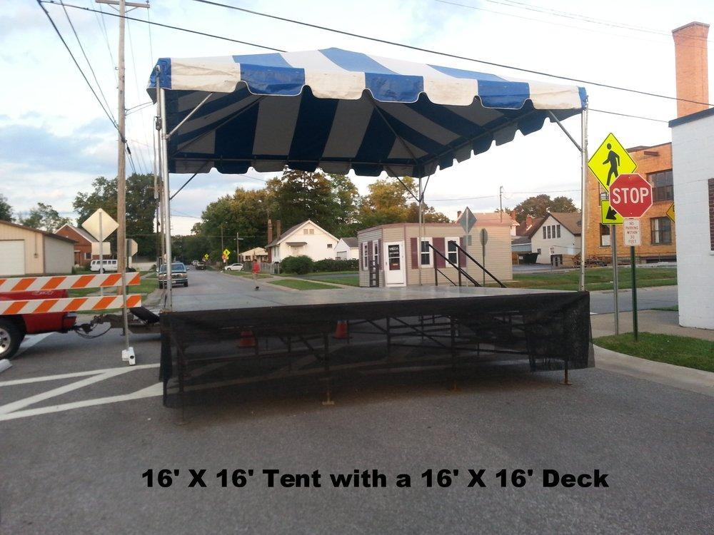 16 x 16 tent & deck.jpg