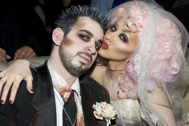http://www.brit.co/celebrity-halloween-costumes/