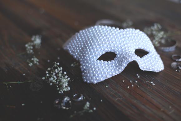 diy-halloween-mask-8.jpg