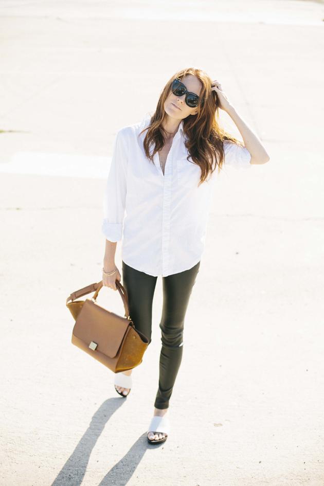 the_classic_white_shirt.jpg
