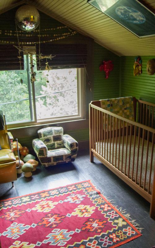 nursery7.jpg