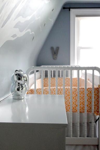 nursery9.2.jpg