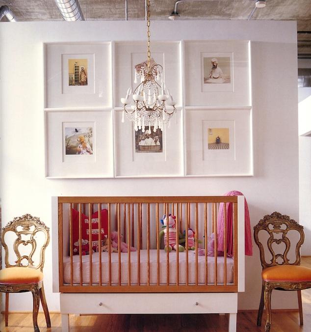 nursery9.7.jpeg