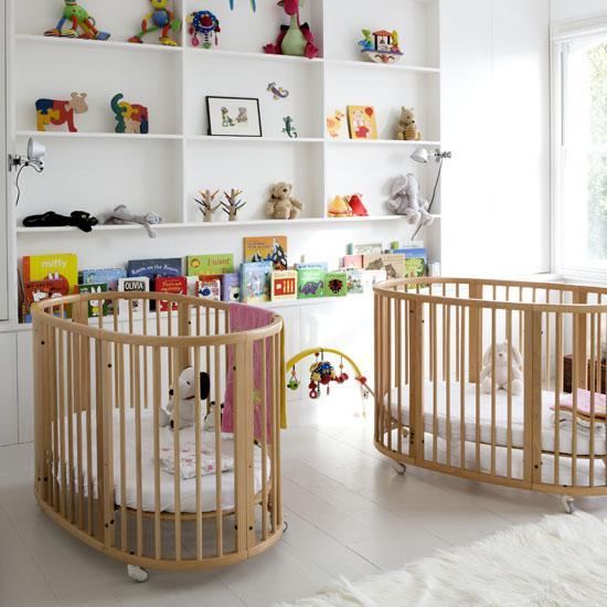 nursery9.99.jpeg