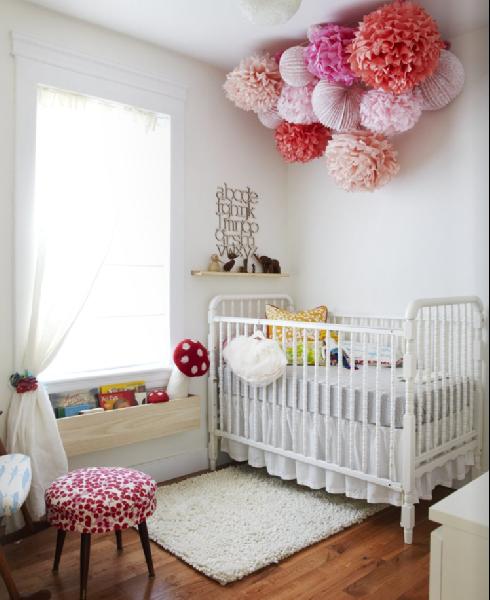 nursery9.8.png