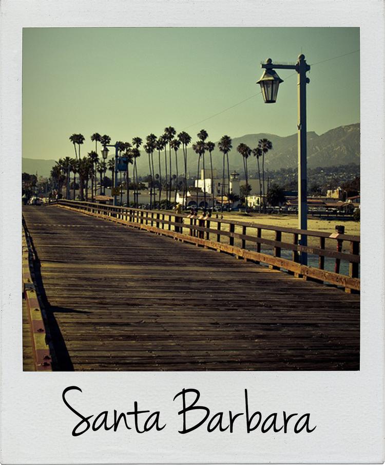 santa+barbara+soul.jpg
