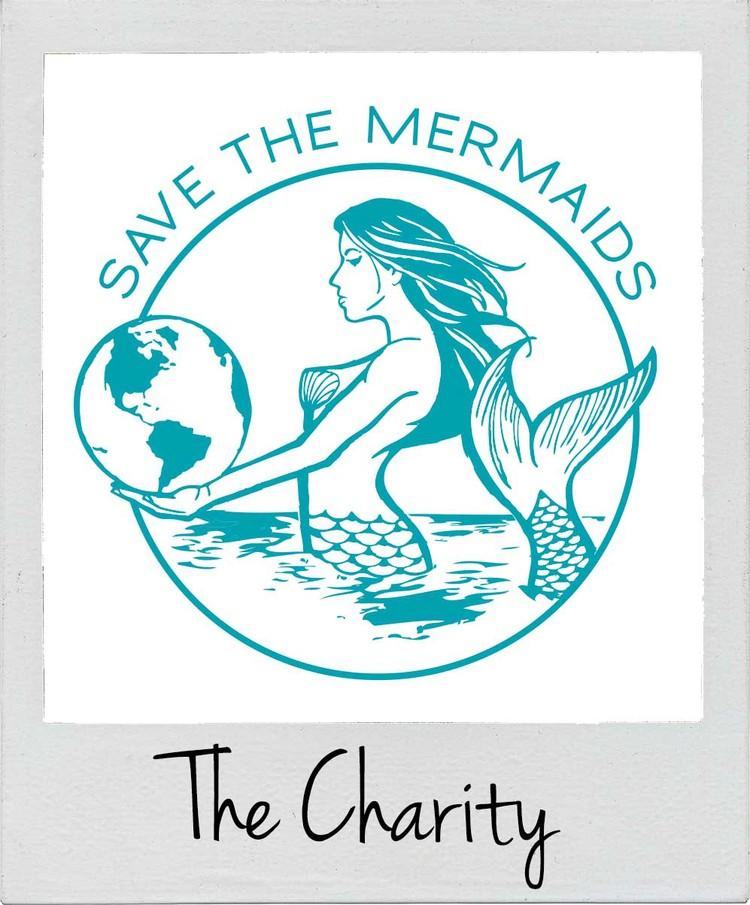 the+charity.jpg