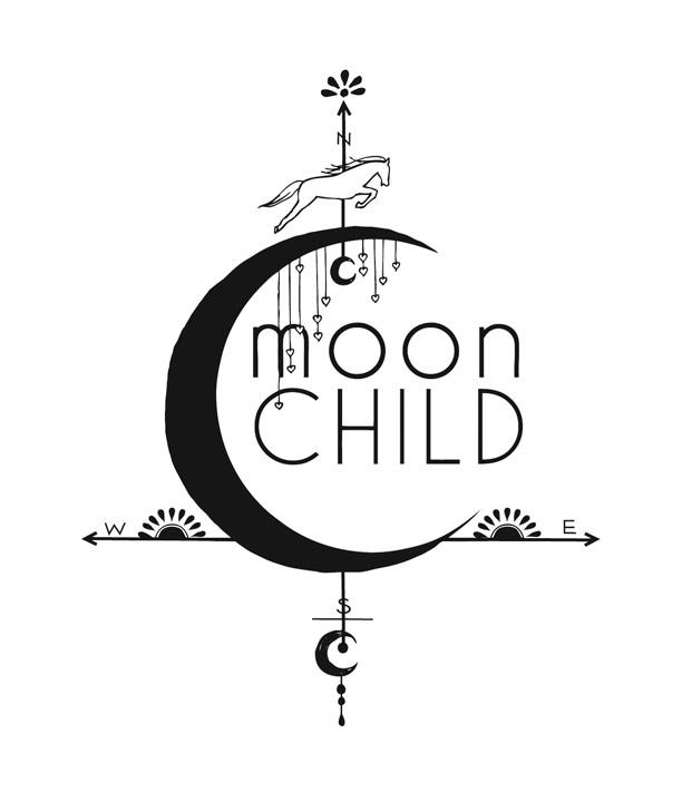 moonchild.jpg