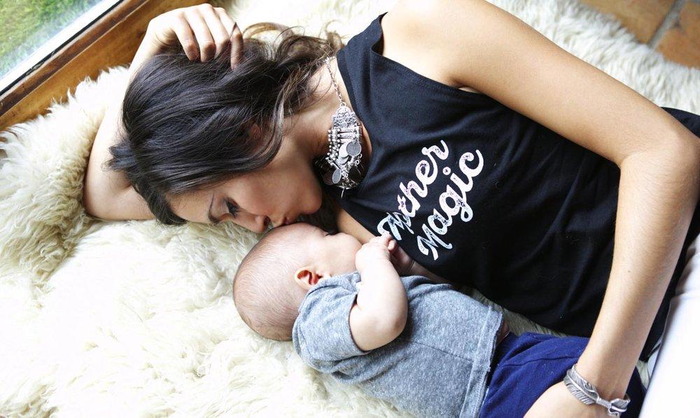 wesbite2mothermagicbreastfeedingtank.jpg