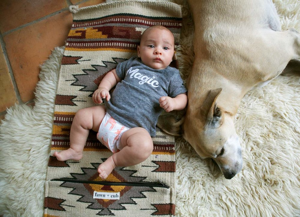 lookbookbabymagicdogandbaby.jpg