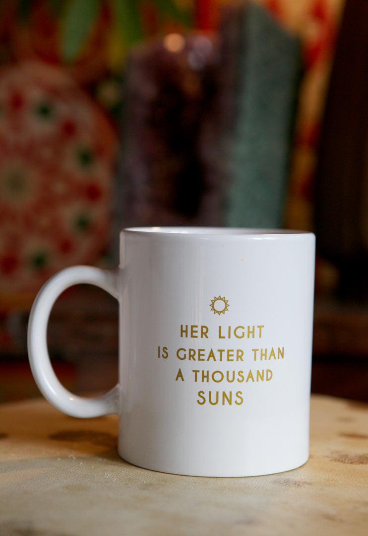 lookbooktrendyhappycoffeemug.jpg