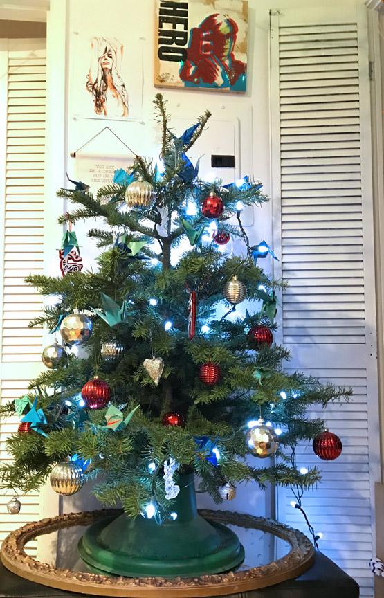 babychristmastree.jpg
