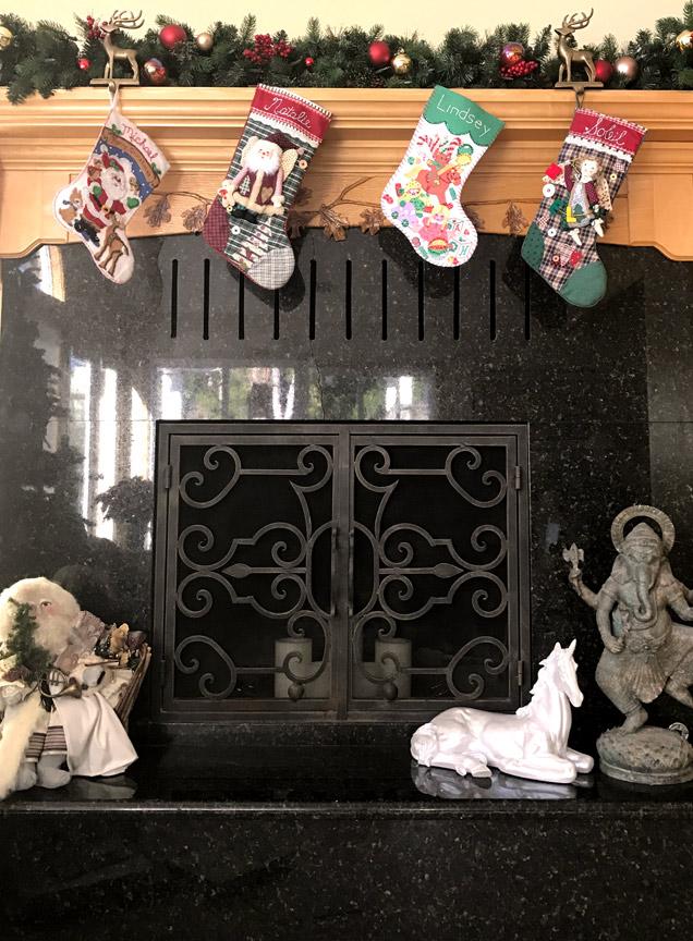 christmasstockings.jpg