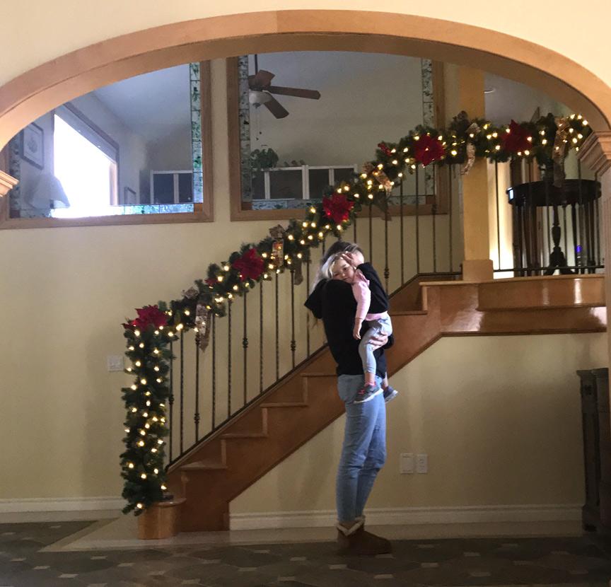 singlemomchristmas.jpg