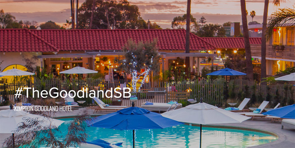 goodlandhotelsantabarbara.jpg