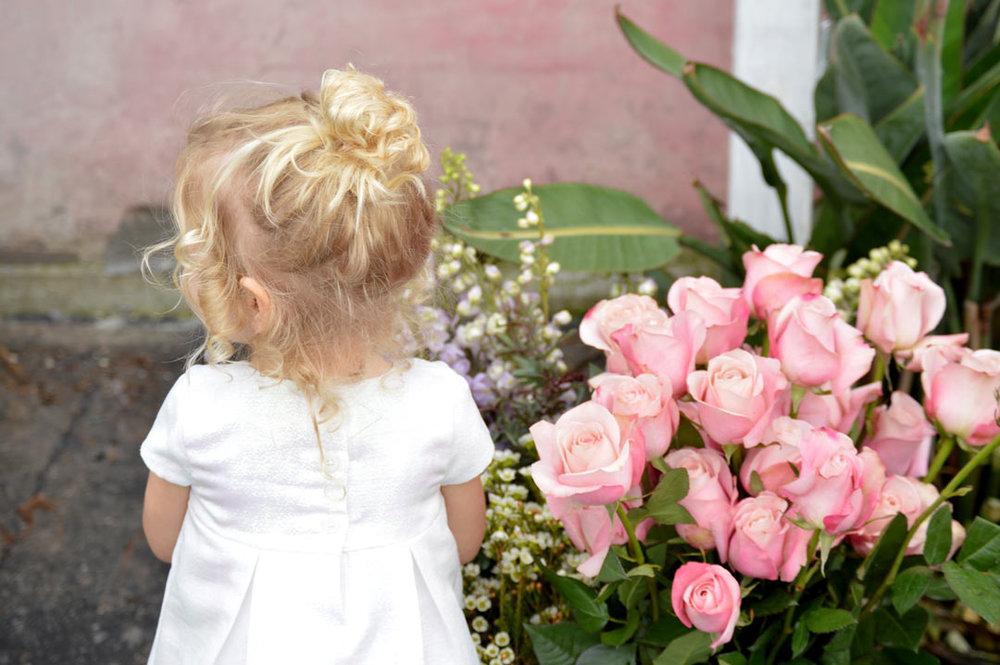 babyandflowers.jpg