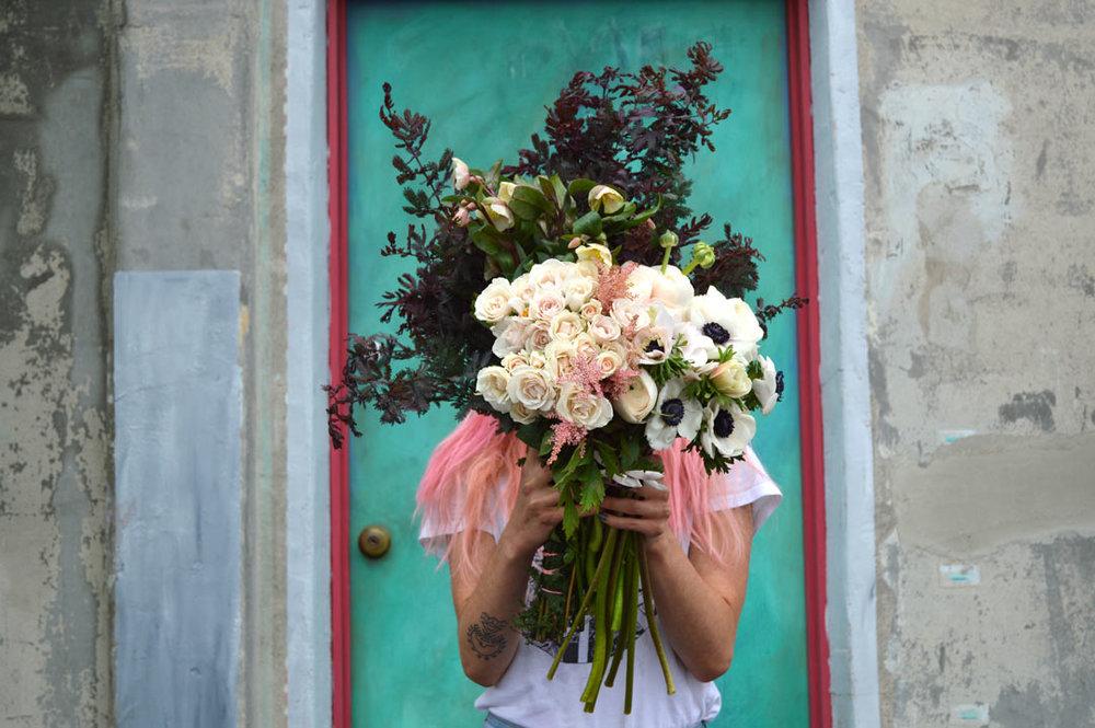 flowerbouquetvalentine.jpg