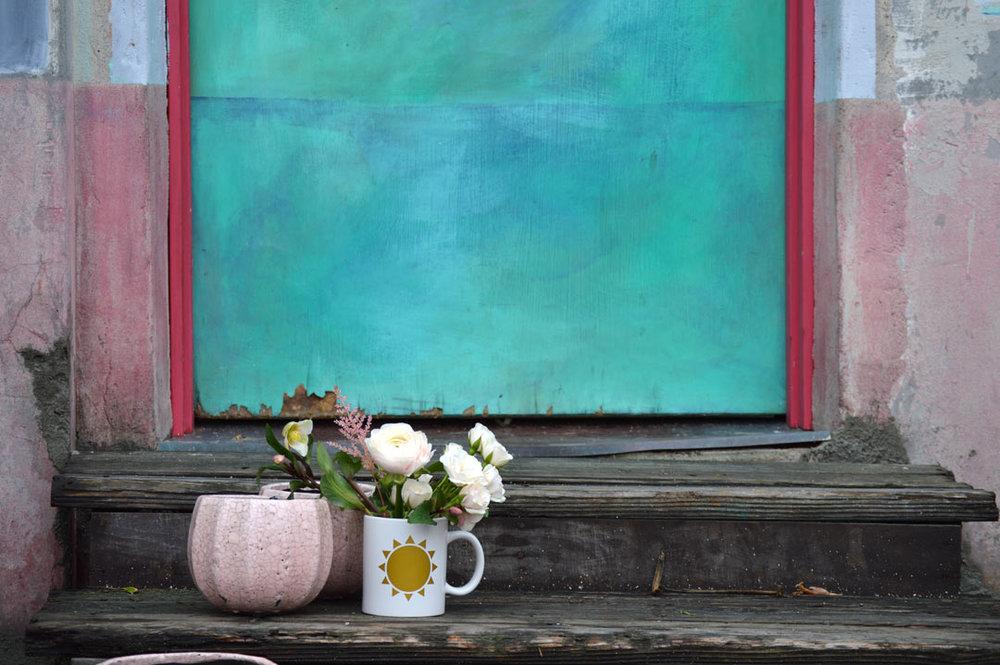gorgeousflowerbouquet.jpg