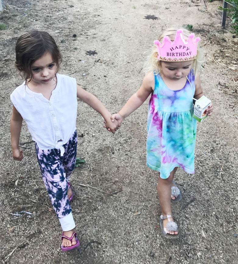 toddlerbestfriends.jpg