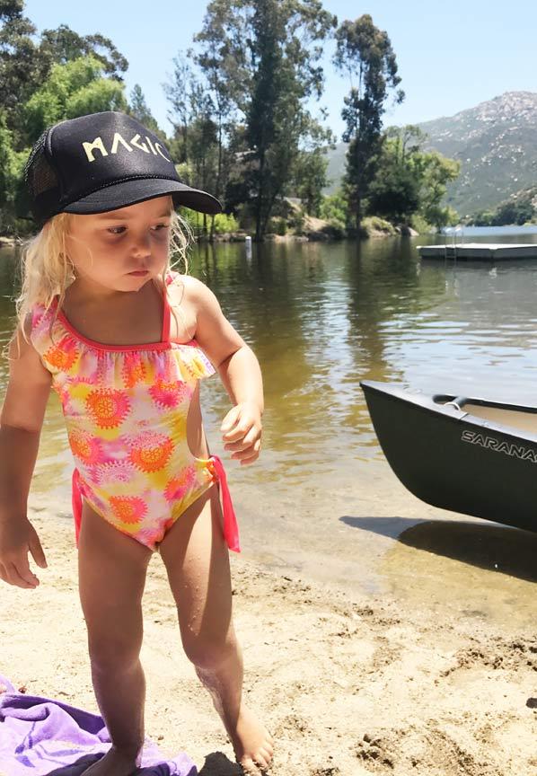 toddlerswimsuit.jpg