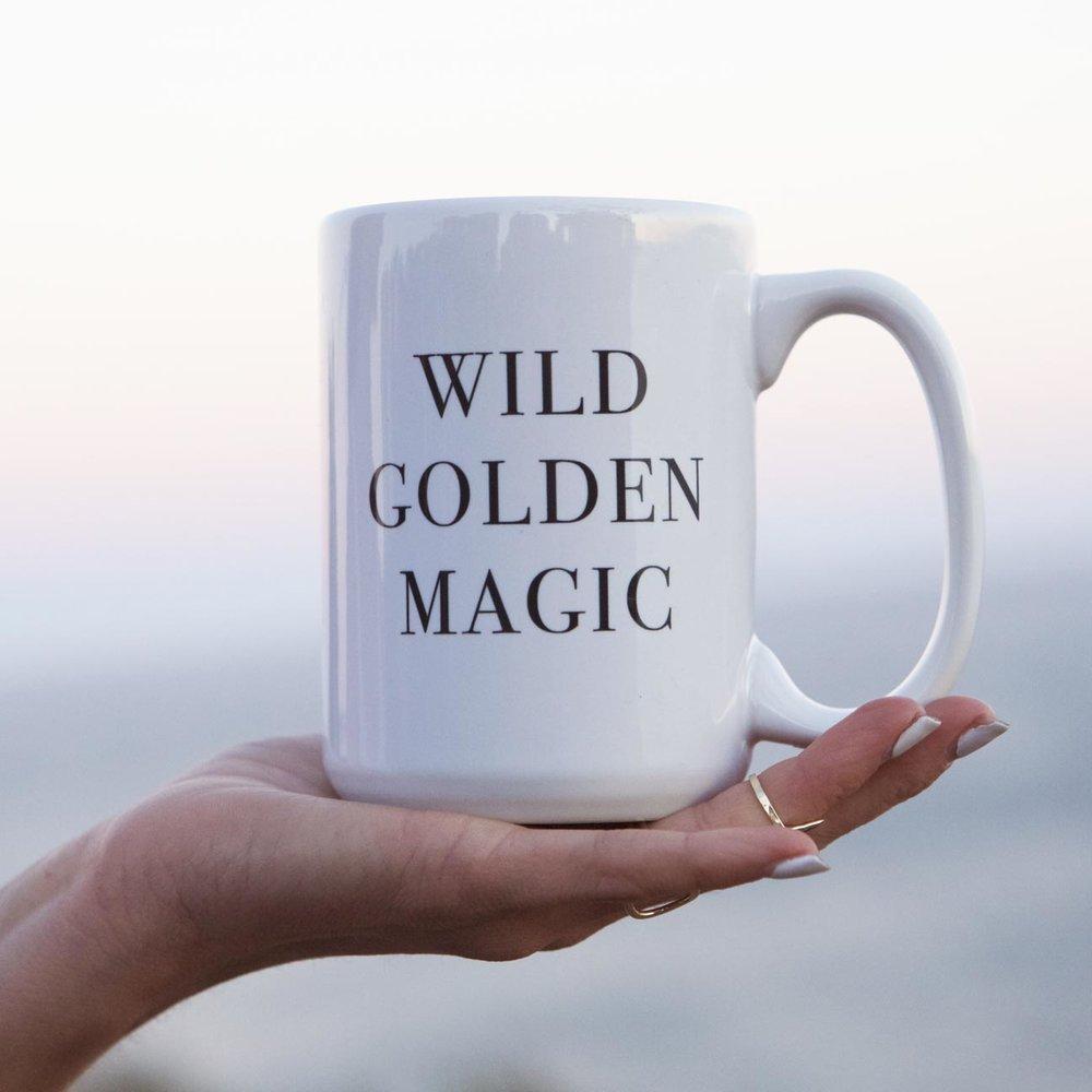 wildgoldenmagicmug.jpg
