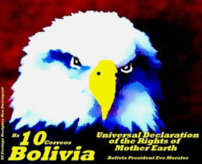 bolivia-postage-by-us-postage-stamp-designer-rex-davenportuniversal-declaration-of-the-rights-of-mother-earth-21380361.jpg