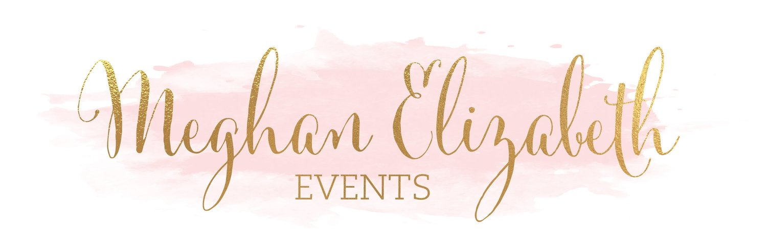 meghan elizabeth events