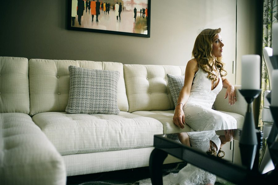 wedding living room.jpg