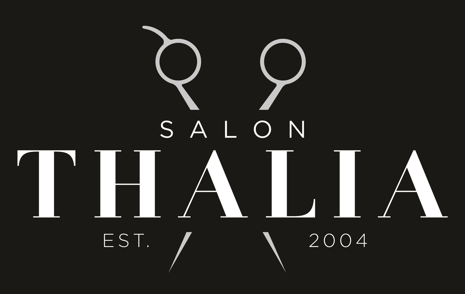 Salon Thalia