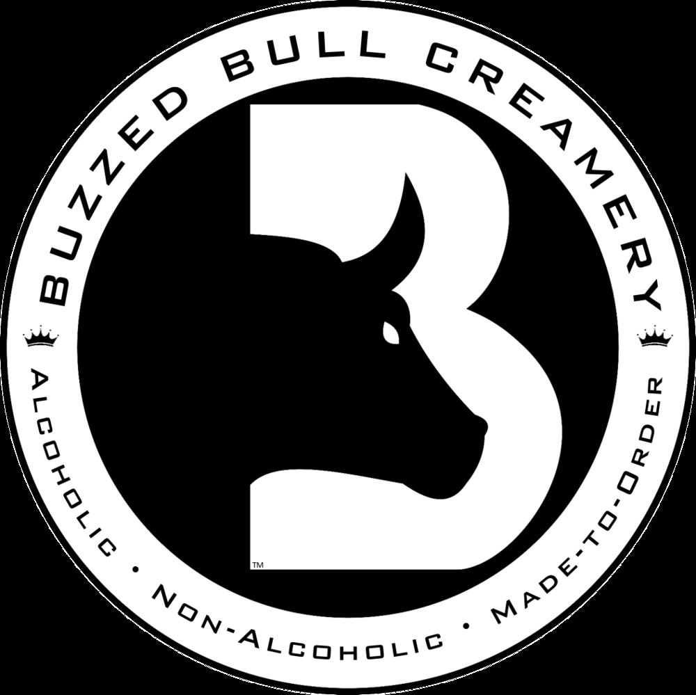 Welcome Buzzed Bull Creamery To Over The Rhine Cheryl Ferry Llc