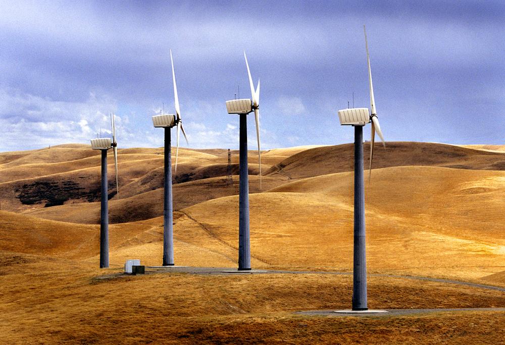 windmill-flat.jpg