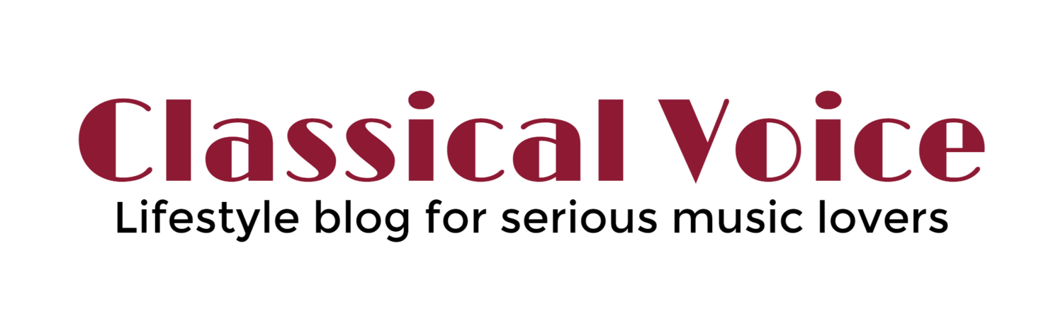 los angeles classical voice