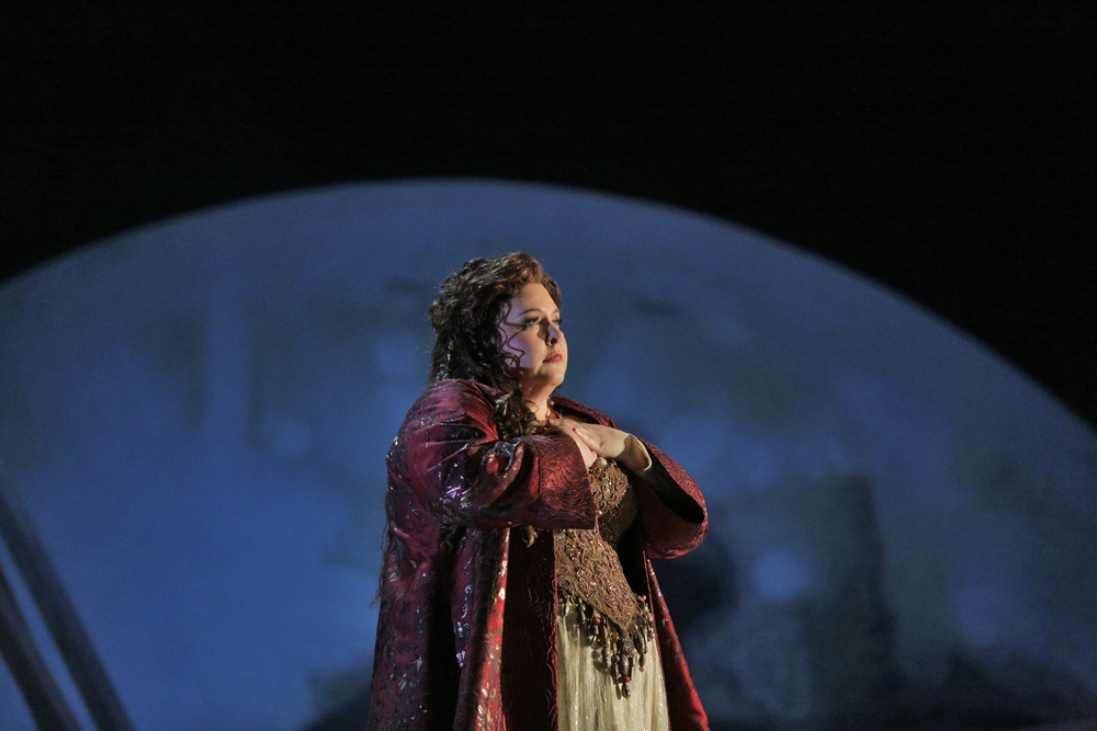 """Norma"", Act 2"