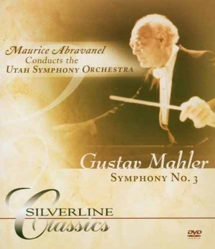 mahler 3 dvd-audio.jpg